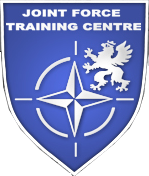 JOINT FORCE<br>TRAINING CENTRE